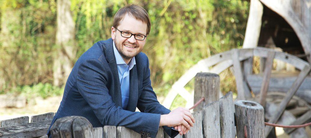 Christian Könning